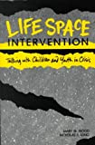 img - for Life Space Intervention: Talking With Children and Youth in Crisis book / textbook / text book