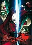 echange, troc Devil may cry Volume 3