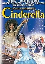 Rodgers & Hammerstein's Cinderella (Brandy)