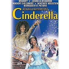 Rodgers & Hammerstein's Cinderella: $6.64