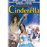 Rodgers & Hammerstein's Cinderella ~ Whitney Houston