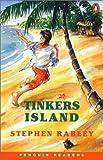 Tinkers Island (Penguin Joint Venture Readers)