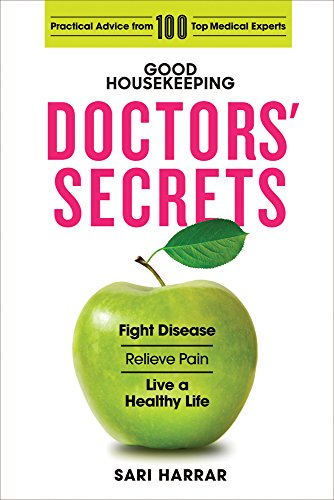 good-housekeeping-doctors-secrets-fight-disease-relieve-pain-and-live-a-healthy-life-with-practical-