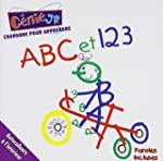 Abc et 123 -cd