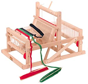 BRIO Loom