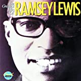 The Greatest Hits Of Ramsey Lewisby Ramsey Lewis