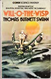 Will-O-The-Wisp (0552103586) by Thomas Burnett Swann