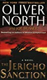 The Jericho Sanction (0060599804) by Oliver North