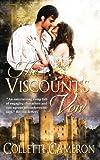 The Viscount's Vow (Castle Bride Series Book 1)