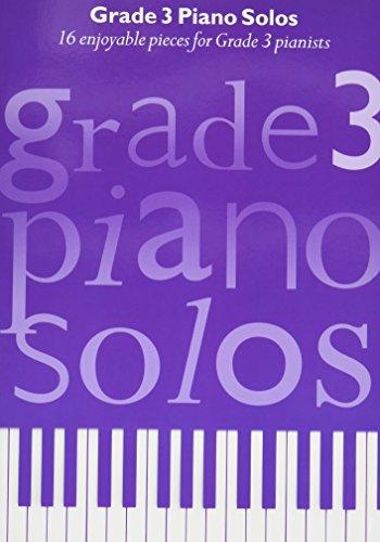 grade-3-piano-solos-graded-piano-solos