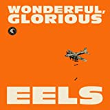 Eels Wonderful Glorious [VINYL]