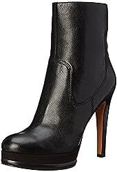 Nine West Women's Addlana Boot