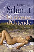 La rêveuse d'Ostende © Amazon