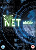 The Net 1 & 2 Boxset [DVD] [2006]
