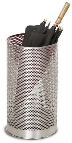 Blomus Stainless Steel Vido Umbrella Stand