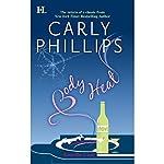 Body Heat | Carly Phillips