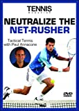 Tennis Magazine: Neutralize the Net Rusher