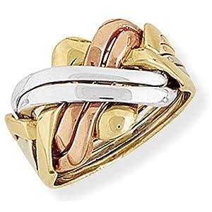 turkish wedding ring