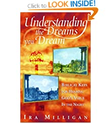 Understanding the Dreams You Dream