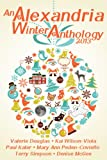 img - for An Alexandria Winter Anthology, 2013 book / textbook / text book