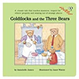 Goldilocks and the Three Bears with Other (Story in a Box)