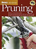 img - for Ortho's All About Pruning (Ortho's All About Gardening) book / textbook / text book