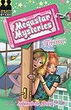 Fusion (Megastar Mysteries)