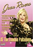 Joan Rivers - Live at the London Pall...