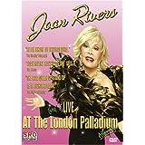 Joan Rivers - Live at the London Palladium