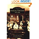 Sterling Township: 1875–1968 (MI) (Images of America)