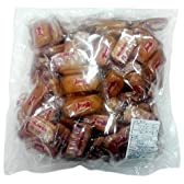 岩塚製菓 味しらべ 1kg
