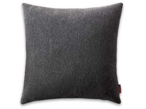 housse coussin gris pas cher. Black Bedroom Furniture Sets. Home Design Ideas