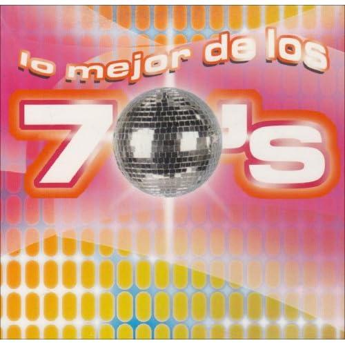 Descargar Musica Gratis De Dyango Download