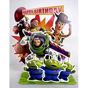 お誕生日カード・ディズニー ... : ベビー用品 キャンペーン : すべての講義