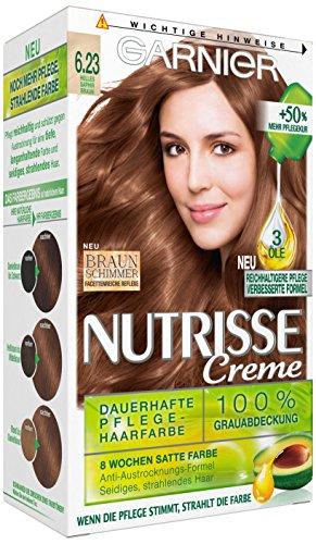 garnier-nutrisse-creme-coloration-helles-saphir-braun-623-farbung-fur-haare-fur-permanente-haarfarbe