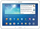 Samsung Galaxy Tab 3 25,7 cm (10,1 Pollici) Tablet (Intel Atom Z2560, 1,6GHz, ...