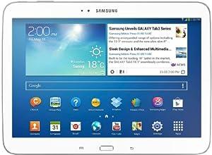 di Samsung(361)1 nuovo e usatodaEUR 199,99