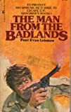 img - for The Man From the Badlands book / textbook / text book