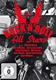 Rock'n'Roll All Stars [DVD]