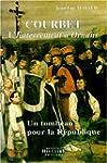 Courbet, l'enterrement � Ornans
