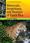 Mammals, Amphibians, and Reptiles of...