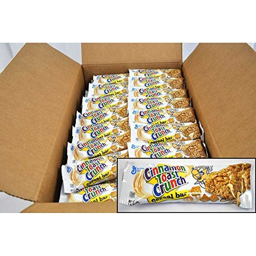 cinnamon-toast-crunch-cereal-bar-142-ounce-96-per-case-by-general-mills