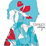 echange, troc Tom & Joy - Antigua