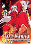InuYasha: The Movie 4 - Fire on the M...