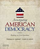 img - for Investigating American Democracy: Readings on Core Questions book / textbook / text book