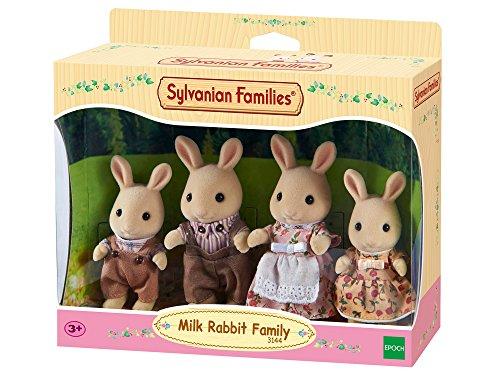 sylvanian-families-3144-mini-poupee-famille-lapin-creme