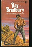 October Country (0450015599) by Bradbury, Ray