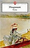 echange, troc Guy Maupassant (de) - Yvette
