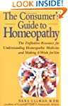 Consumers Guide To Homeopathy
