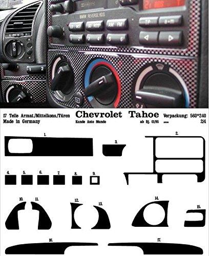 prewoodec-cabina-decorativo-para-chevrolet-tahoe-031995-122006-exclusiva-3d-vehiculo-de-equipamiento